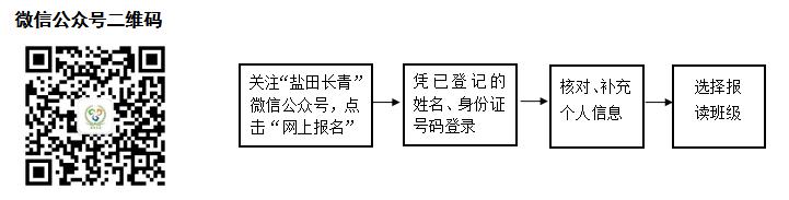 微信截图_20200805164530.png